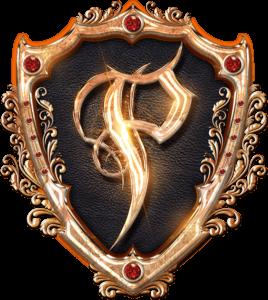 Prince Armory academy