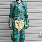 Full Body Fantasy (Leather) Armor Bundle