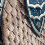 Fantasy Armor BUNDLE photo review